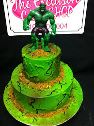 thanksgiving cake decorating ideas hulk cakes u2013 decoration ideas little birthday cakes