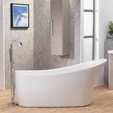 qualitex iconic cornell freestanding bath 1650 x 790mm roma freestanding bath 1650 x 700mm