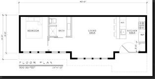 berm house floor plans 500 sq ft house cabin earth berm