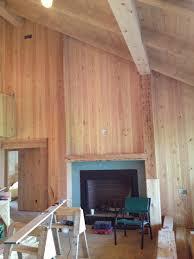 Kitchen Cabinets North Carolina Eastern North Carolina Hunting Lodge Part Vi