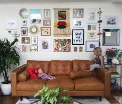 livingroom johnston 4 775 likes 129 comments johnston jetsetmama