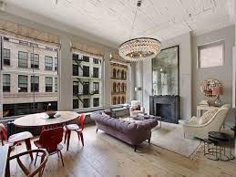 97 best lofts studios u0026 such images on pinterest home decor