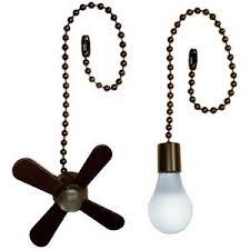 ceiling fan pull chain set fan light ceiling fan pull chain set kitchen addiction