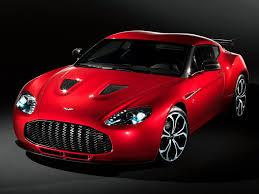 maserati zagato 2015 tuning aston martin v12 zagato coupe 2012 online accessories and