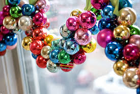 Banister Garland Ideas On A Budget 30 Dollar Store Christmas Decor Ideas U2022 Awesomejelly Com
