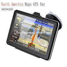 usa map gps sd card gps navigation software windows ce 6 0 gps navigation car