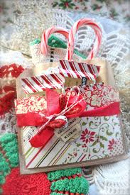 186 best boxes gift wrap u0026 bags images on pinterest gifts