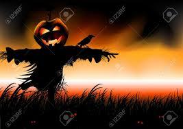 scarecrow halloween 17 best halloween scarecrow images on pinterest scarecrow special