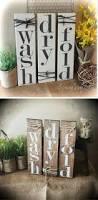 Antique Laundry Room Decor by Best 25 Folding Laundry Ideas On Pinterest Laundry Basket