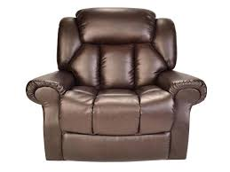 electric reclining chairs motorized recliner chair 3 elegant