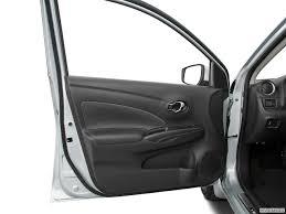 nissan versa 1 6 zero km nissan sunny 2017 1 5l sv in qatar new car prices specs reviews