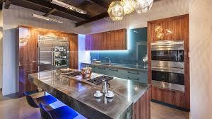 interior spotlights home interior lights for home home interior led lights home design