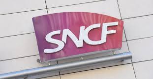 sncf siege social recrutement 200 offres d emploi à pourvoir chez sncf réseau pour construire la