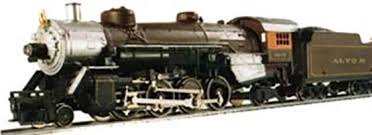 ho scale trains resource the database of vintage ho scale model