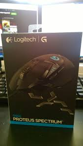 g502 black friday mouse logitech g502 proteus core optical gaming mouse 49 99