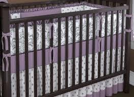 Grey Crib Bedding Sets Baby Bedding Crib Set Pink And Navy Anchor Made To Order