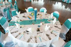 table runner rentals table runner new 628 blue table runner wedding