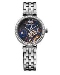 designer watches s designer watches couture