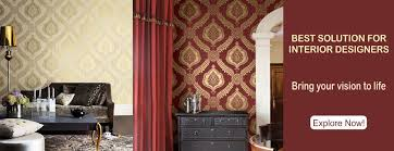 3d wallpaper wall mural carpet u0026 decor products at best prices