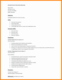 Examples Of Experience For Resume by 7 Examples Of Skills For Resume Doctors Signature