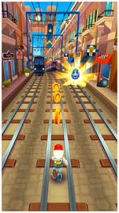 subway surfers hack apk free subway surfers mod 1 79 1 unlimited coins