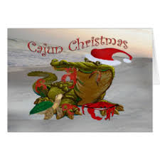 cajun cards greeting photo cards zazzle