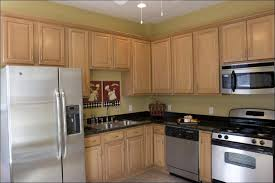 Install Wall Cabinets Kitchen How To Clean Kitchen Cabinets Wall Cabinets How To