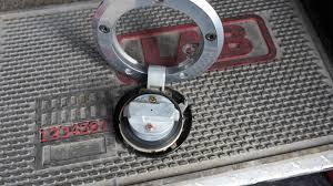 kawasaki emblem motorcycle locksmith 2003 kawasaki ninja