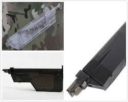 compare prices on gun magazine online shopping buy low price gun
