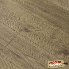 ac5 oxford oak 11mm style laminate flooring