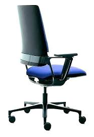 fauteuil ergonomique bureau fauteuil ergonomique pour ordinateur exceptionnel fauteuil