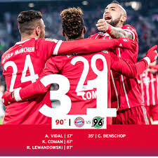 K Henm El Angebote Home Fc Bayern München