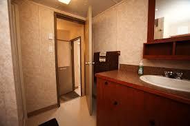 ikea prefab home koda a small prefab home that mixes design and technology cabin