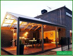 outdoor pergola lighting ideas home landscaping