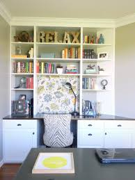 Shelves Built Into Wall Diy Built In Shelves 19 Stunning Decor With Wall To Wall Built