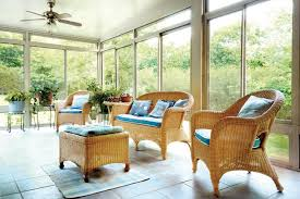 three season patio rooms in huntsville alabama