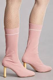 womens boot socks target where to buy sock boots this fall