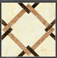 Floor Tiles by Kajaria Floor Tiles Kajaria Floor Tiles Suppliers And