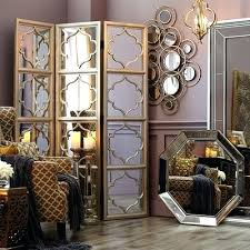 Mirror Room Divider by Loveseat Length And Width Of Loveseat Loveseat Size Guide Length