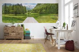 national geographic mural map uk wall murals you ll love national geographic world executive mural map wall murals you ll