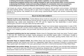 exles of sales resumes sales resume objective sles ideas exle resume and