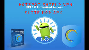 hotspot shield elite apk hotspot shield vpn elite mod apk light version