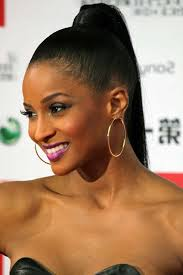 hair pony tail for african hair ponytail updo hairstyles for black women black hairstyles
