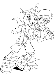 digimon coloring pages dibujos anime pinterest digimon