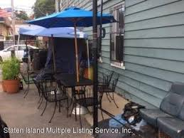 Awnings Staten Island 15 Innis St Staten Island Property Listing Mls 1113716