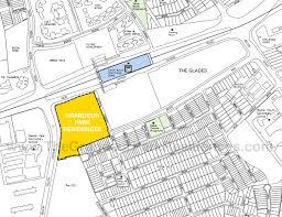 East Meadows Floor Plan Grandeur Park Residences Grandeur Park Condo Tanah Merah Mrt
