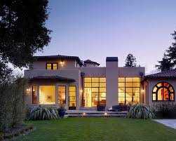 Spanish Home Interior Design by Spanish Style Interior Design Houzz