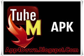 tubemate apk tubemate downloader 2 2 5 621 for android apk updated