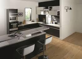 cuisine designe cuisine design 31 modèles pour être pile dans la tendance côté