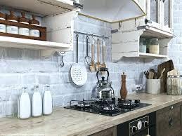 cuisine a prix usine cuisine a prix usine votre cuisine a prix usine payez en 10 x sans